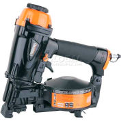Freeman Tools 15° Coil Roofing Nailer