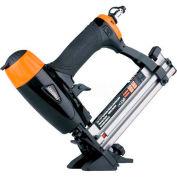 Freeman Tools 4-In-1 Mini-Flooring Gun