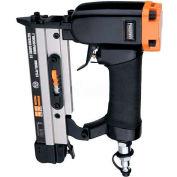 """Freeman Tools 23 Gauge 1"""" Micro Pinner"""