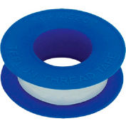"Freeman PTFE Tape PPT.5, 1/2"" x 260"""
