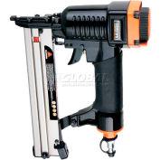 "Freeman Tools 18 Gauge 1-1/4"" Narrow Crown Stapler"