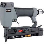 """NuMax Pin Nailer SP123, 23 Gauge, 1"""""""