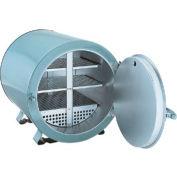 DryRod Bench/Floor Shop Electrode Ovens, PHOENIX 1200100
