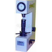 Phase 2 900-375  Analog Rockwell/Superficial Twin Hardness Tester
