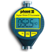 Phase 2 PHT-980  Shore D Durometer