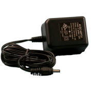 AC Adapter 120V for 498KL, 499KL, 500KL, 522KL, 524KL, 2842KL Scales