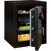 """FireKing® KF2418 Fire & Water Resistant Safe, 21-5/8""""W x 19""""D x 27-13/16""""H, 4.02 Cu. Ft."""