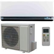 Pridiom® Elite Series Mini-Split System PMS127EL - 12,000 BTU 24 SEER
