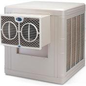 Brisa™ Window Evaporative Cooler BW3004