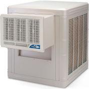 Brisa™ Window Evaporative Cooler BW5002