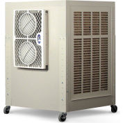 Cool Tool™ Evaporative Cooler, Roll Around, Mid Size CTV11
