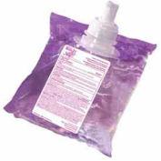 PolyJohn® Foam Hand Sanitizer Refills - FD1-0004