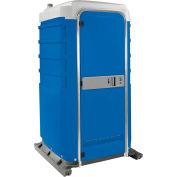 PolyJohn® Fleet™ Portable Restroom Blue - FS3-1001