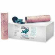 PolyJohn® Lily Tabs 40 Gram Toilet Tank Deodorizer Tablet - Mulberry - LTT2-2640M