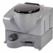 PolyJohn® Mini-Flush™ Self Contained Flushing Toilet System - MF02-1000