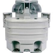 PolyJohn® Applause™ Portable Hand Washing Station - SK3-1000