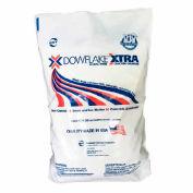 Perk Calcium Chloride 83-87%, Flake 50lb Bag 55/Pallet - CC-1450 - Pkg Qty 55
