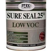 Sure Seal 25 Low VOC Acrylic Sealer, Gallon Can - CP-1528 - Pkg Qty 4