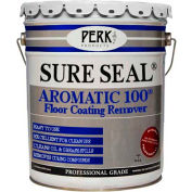 Sure Seal Aromatic 100 Solvent 5 Gallon Pail 1/Case - CP-A100