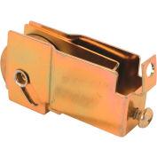 """Prime-Line® Sliding Door Roller Assembly, 1-1/4"""" Steel Ball Bearing, D 1515"""