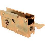 """Prime-Line® Sliding Door Roller Assembly, 1-1/2"""" Nylon Ball Bearing, D 1789"""