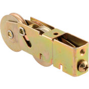 "Prime-Line® Sliding Door Tandem Roller Assembly, 1-1/2"" Steel Ball Bearing, D 1984"