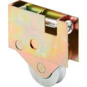 """Prime-Line® Sliding Door Roller Assembly, 1-1/2"""" Ball Bearing Steel, Pella, D 1998"""