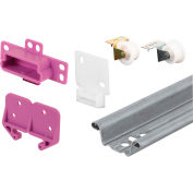 Primeline Products R 7125 Replacement Drawer Track & Hardware