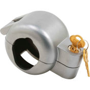 Primeline Products S 4181 Lever Handle Lock-Out Device