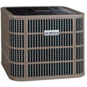 Bosch 7739832070, 60,000 BTU Inverter Outdoor Condenser Unit