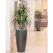 OfficeScapesDirect 4' Dracaena Silk Plant