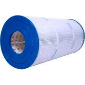 Pleatco Replacement For Swimclear C2020,C2025,Super-Star-Clear C2000,Sta-Rite PRC50 ,Case 4