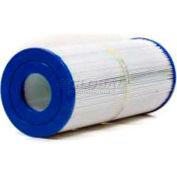 Pleatco Replacement Cartridge For Sonfarrel 30-220032, Martec, Advantage Mfg.