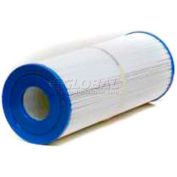 Pleatco Replacement Cartridge For 50 Sq Ft Pool & Spa Rainbow Repl Cartridge
