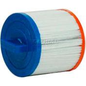 Pleatco Replacement Cartridge For Comfort Line Spas; Softsider Spas; Icm