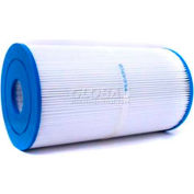 Pleatco Replacement Cartridge For Watkins Hot Spring Spas, 10-1/2 L