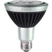 Philips 408112 11PAR30S/END/F20 4200 DIMMABLE 6/1 11W Color Warm Light Endura LED