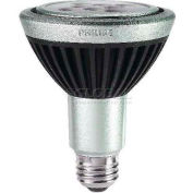 Philips 408120 11PAR30L/END/F22 2700 DIMMABLE 6/1 11W Color Warm Light Endura LED