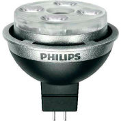 Philips 414656 7MR16/END/S15 2700 DIMMABLE 10/1 7W Color Warm Light Endura LED