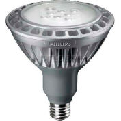 Philips 418558 17PAR38/END/F25 3000-1050 OD 6/1 17W Color White Endura LED