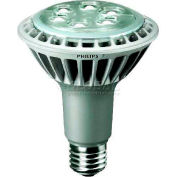 Philips 418566 13PAR30L/END/F25 2700-800 DIMMABLE SM 6/1 13W Color Warm Light Endura LED