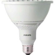 Philips 420521 18PAR38/END/S25 3000-950 DIMMABLE SM 6/1 18W Color White Endura LED