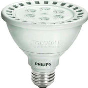 Philips 423459 13PAR30S/END/F25 3000-700 DIMMABLE SM 6/1 13W Color White Endura LED
