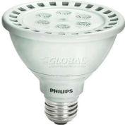 Philips 423509 6PAR16/END/F25 3000 DIMMABLE 10/1 5.5W Color Bright White Endura LED