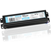 Philips Advance IOPA3P32HLN Electronic Ballast W/Instant Start, 32W