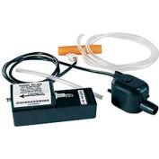 Little Giant® Electronic Mini-Split Condensate Removal Pump - 230V