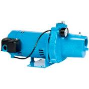 Little Giant 558274 Shallow Well Jet Pump - 1/2 HP