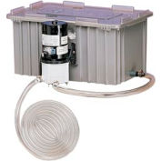 Little Giant® Coil Cleaning Kit