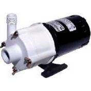 Little Giant 580506 2-MDQ-SC Magnetic Drive Aquarium Pump - 115V- 510 GPH At 1'