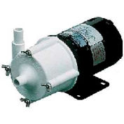 Little Giant 581031 3-MDX Magnetic Drive Pump - 115V- 456 GPH At 1'